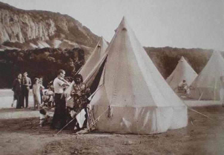 campamento de refugiados1
