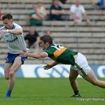 All- Ireland Senior Championship Quarter-Final Group Stage Game 2