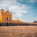 Mexico - Izamal por el.berto