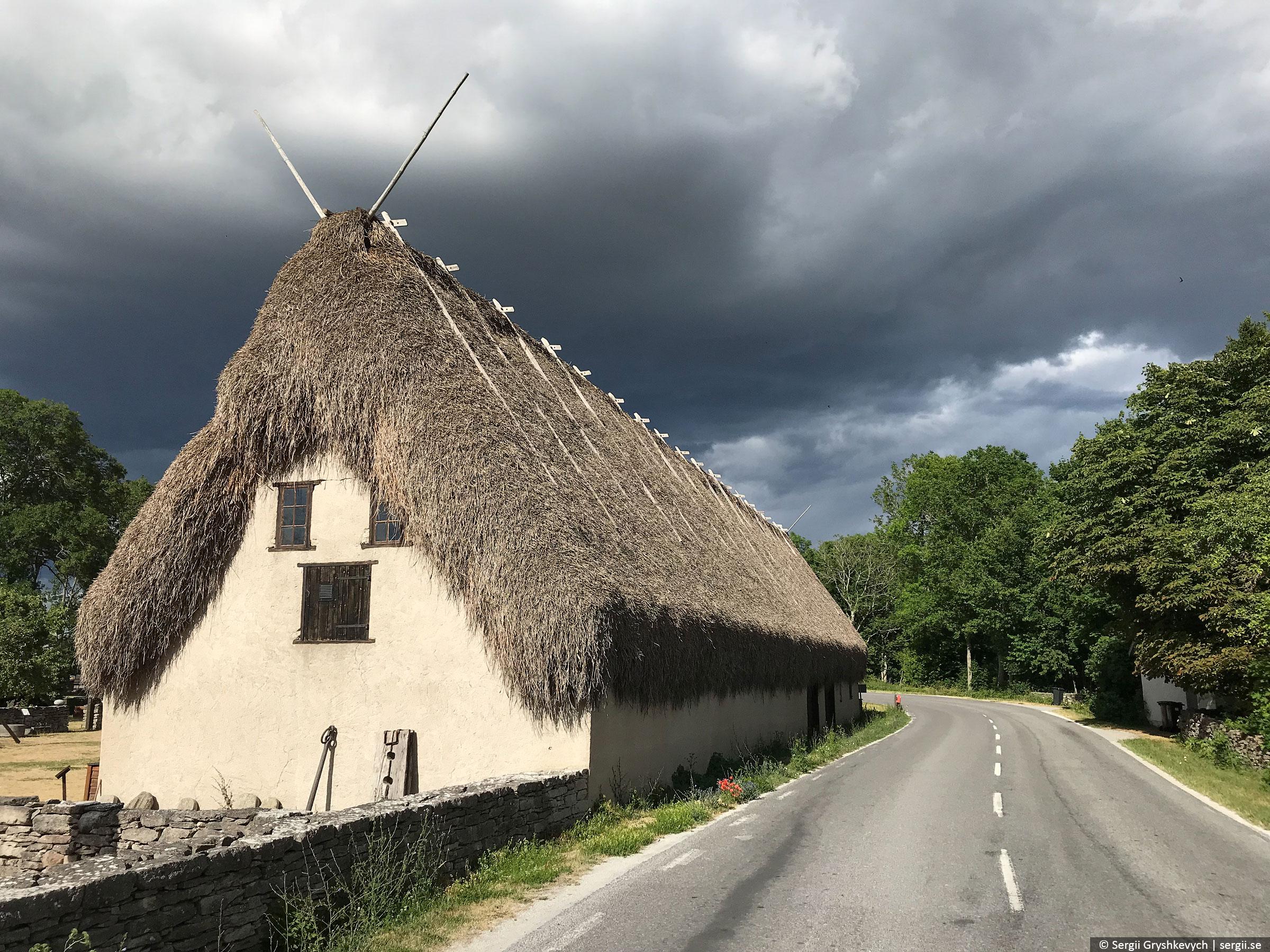 gotland-visby-sweden-2018-66