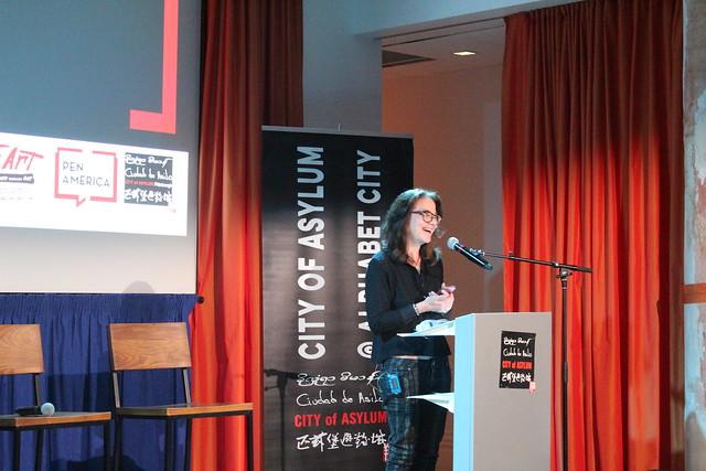 Media & Marginalization – Positively Queer