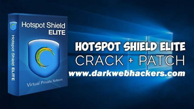 Hotspot-Shield-VPN-www.darkwebhackers.com