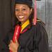Lynchburg College - 2016 Graduating Class-71.jpg