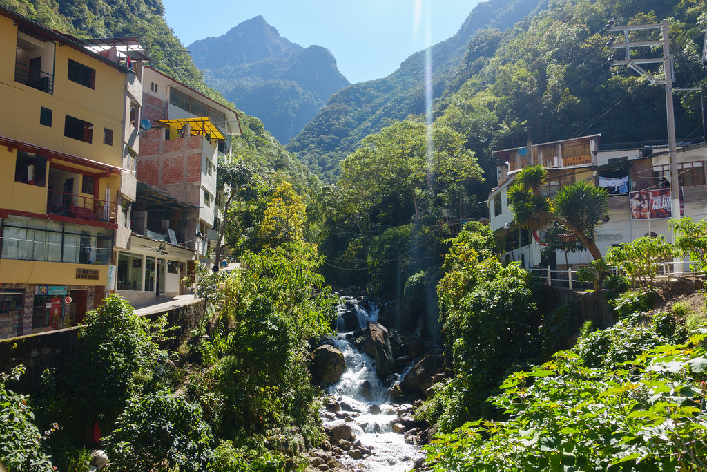 Aguas Calientes-05461-2