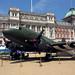 IMG_5330 - RAF100 - London - 06.07.18
