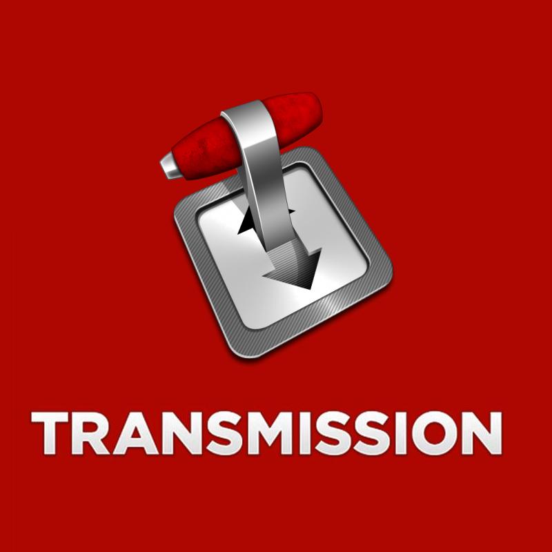 มาโหลดบิทบน NAS Synology ด้วย Transmission กันดีกว่า