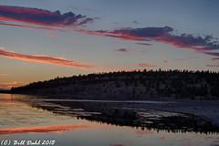 Sunset 7-14-18 - 73