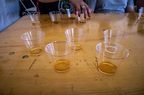 Whisky Tasting-001