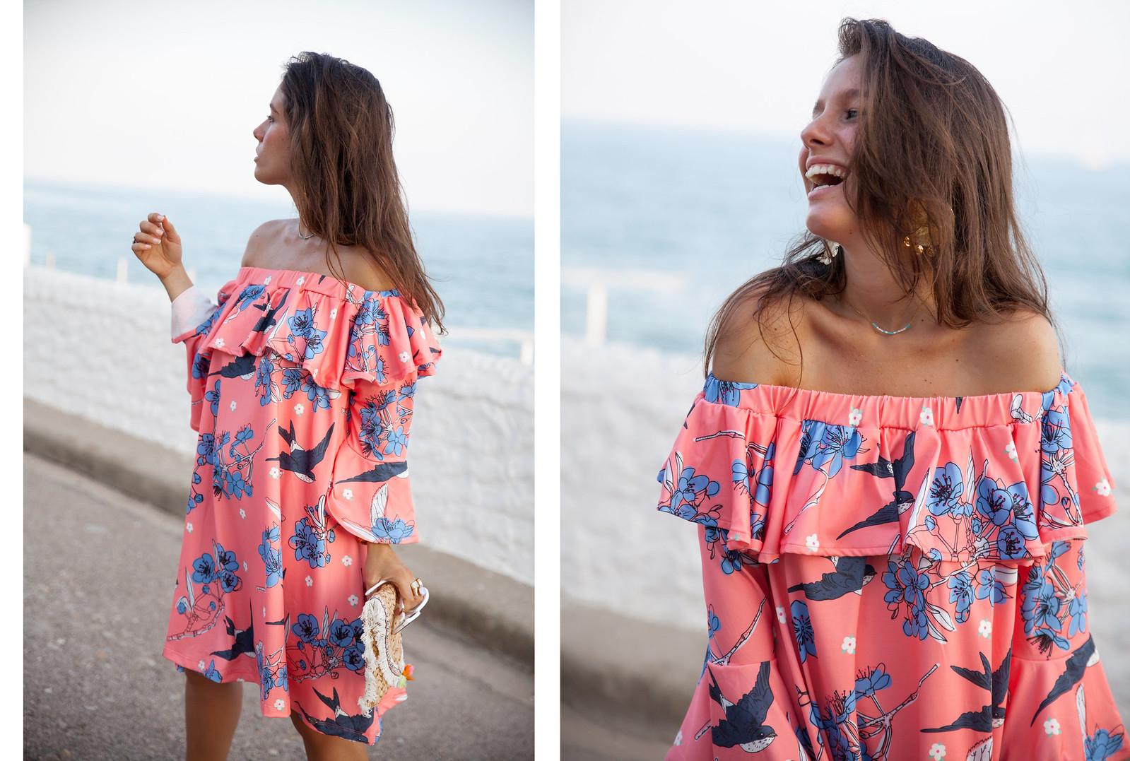 03_vestido_rosa_volantes_off_shoulder_theguestgirl_ruga_portugal_fashion_brand_denim_heels