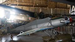 Ryan ST-3KR PT-22 Recruit in Fort Worth