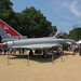 IMG_5222 - RAF100 - London - 06.07.18