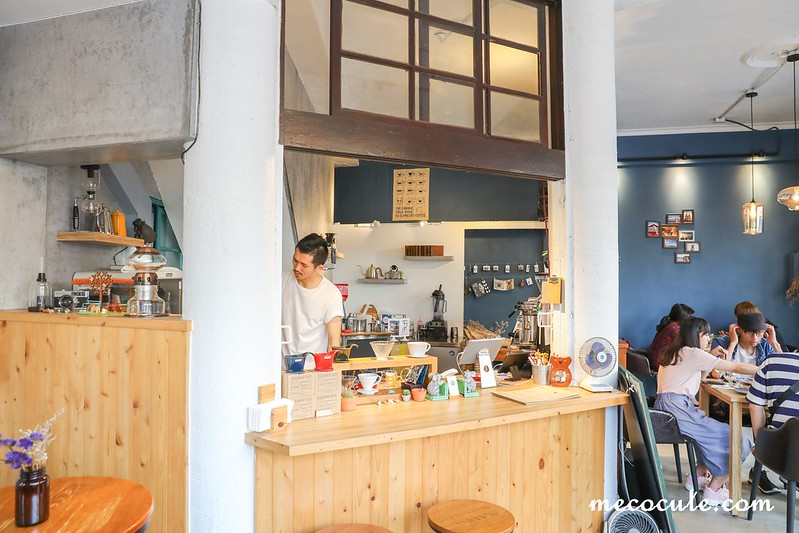 宜蘭下午茶,宜蘭咖啡廳,宜蘭咖啡館推薦,手沖咖啡,隱藏版咖啡廳,隱藏版小咖啡 @陳小可的吃喝玩樂