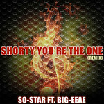 So-Star-Shorty-Remix-Cover