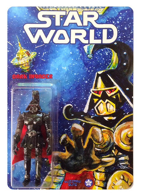 sm_StarWorld_DarkInvader