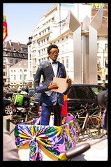Patrice Émery Lumumba AMIF6377
