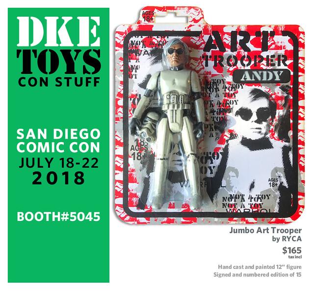 SDCC_ArtTrooper