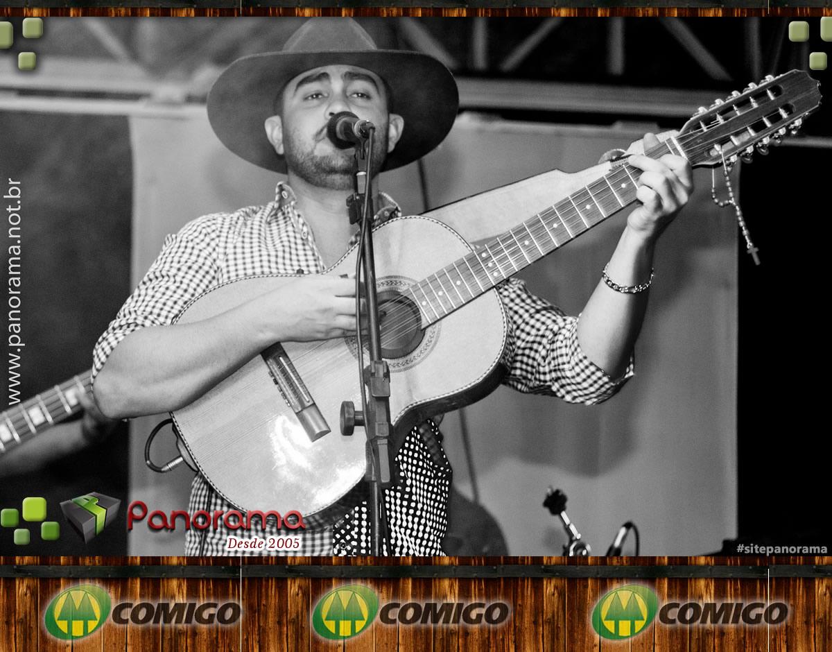 PaNoRaMa COD (74)
