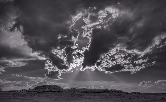 Sunblocking, Canon POWERSHOT G9