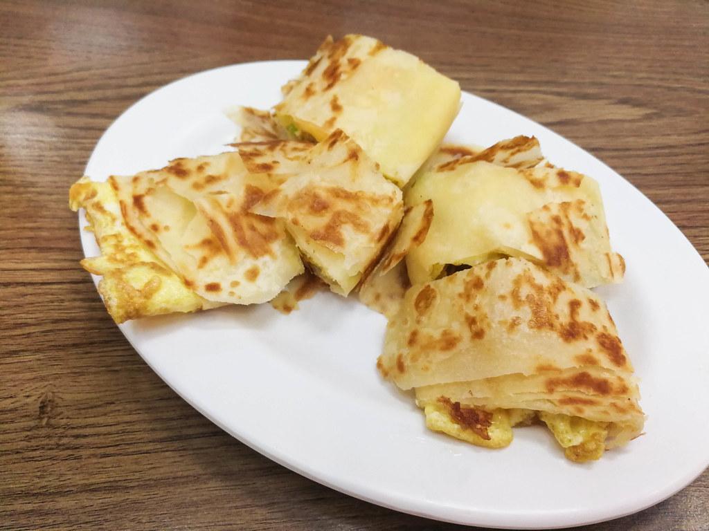 興安四海豆漿 (4)