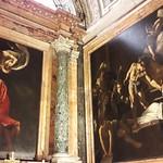 La mia è un'arte militante, al servizio dell'ortodossia cattolica: no, non solo la grazia, ma anche la mia libertà di accettare questa luce oppure di girarle le spalle. - https://www.flickr.com/people/9907831@N08/