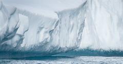 Icefloats-13