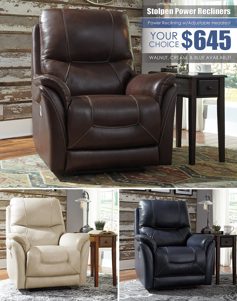 Stolpen Power Recliner Layout Image_v2