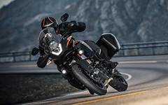 KTM 1090 Adventure 2018 - 8