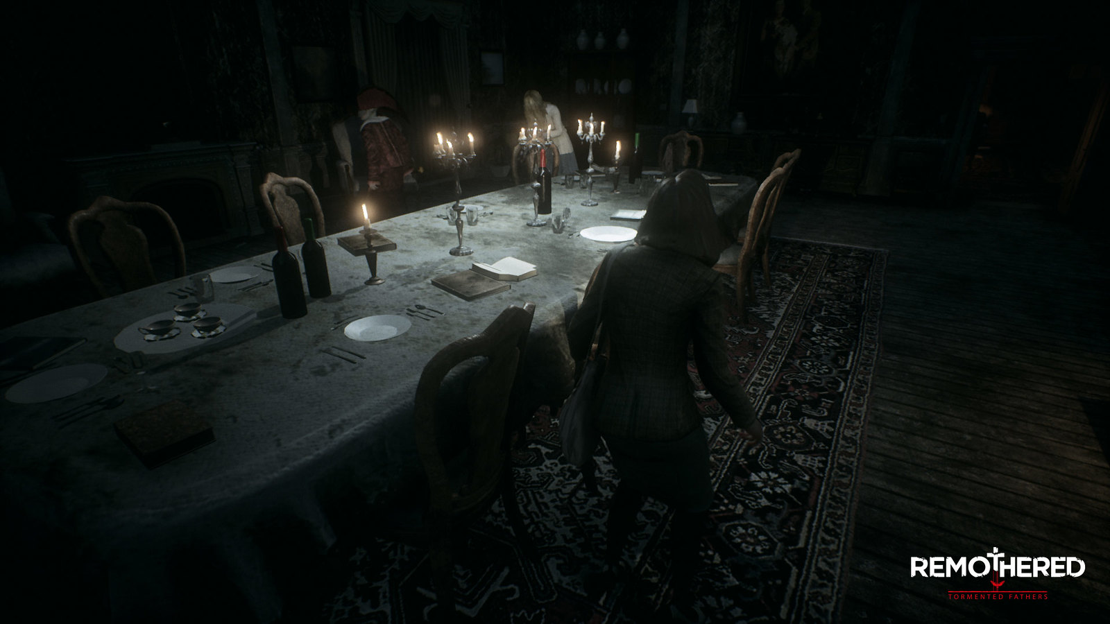 remothered-screen-console-08