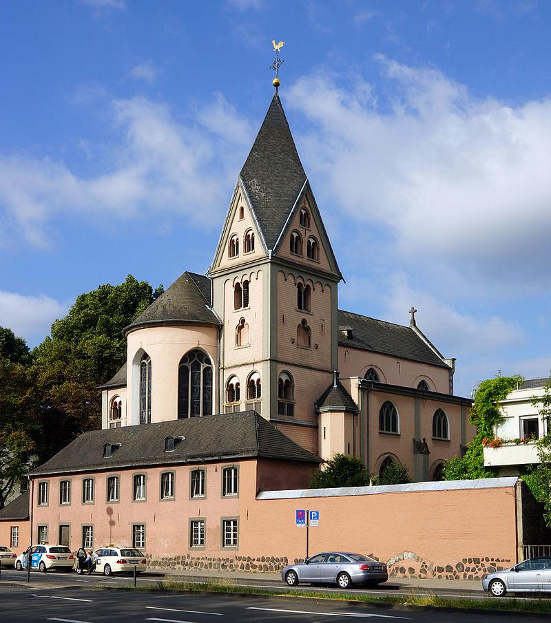 St._Maria_Lyskirchen_2013-08-10