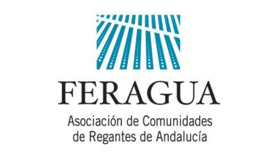 FERAGUA logo