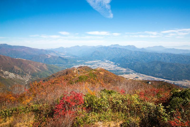 20161016-唐松岳~五竜岳(2日目)-0295.jpg