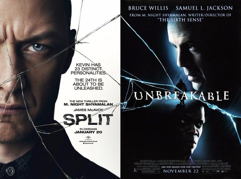 split-unbreakable_posterbyhorrorfreaknews