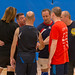 WHBTG 2018 Volleyball-027