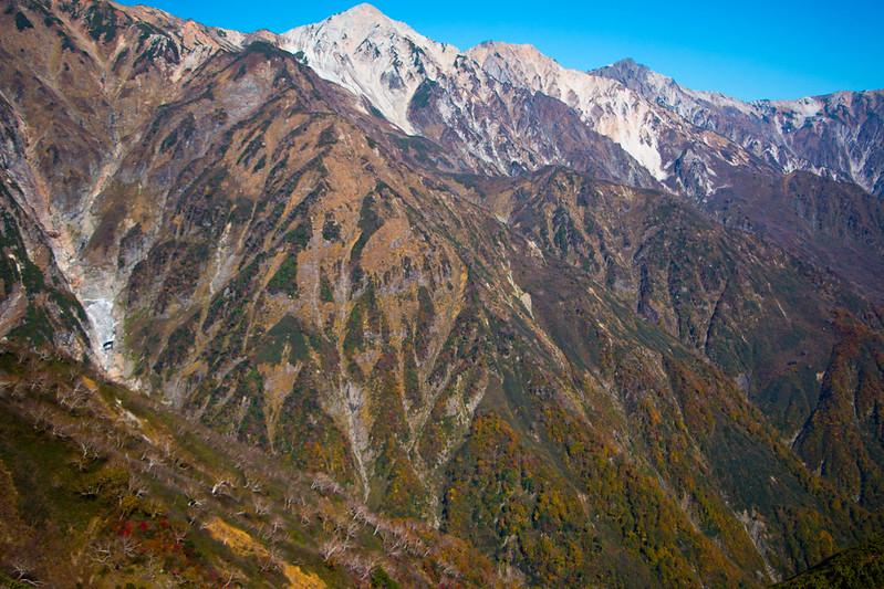 20161015-唐松岳~五竜岳(1日目)-0248.jpg