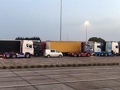 Truckstar Festival 2018 - Phone Pics (7)