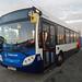 Stagecoach MCSL 27779 PO12 HTD