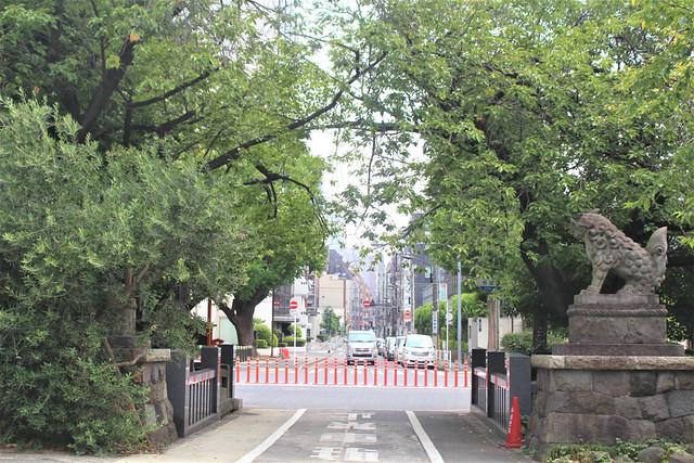 shibatosyogu-gosyuin002