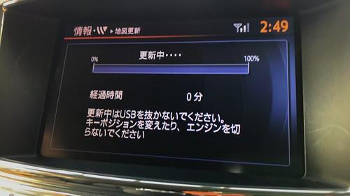 20180401-2