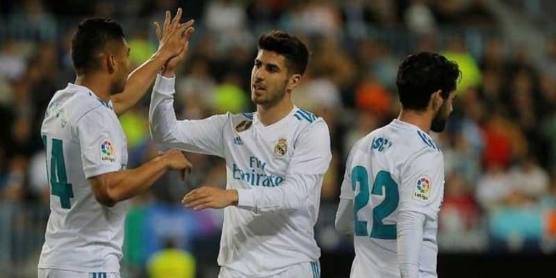 7 Pembanding Kekuatan dan Kelemahan Bayer vs Real Madrid Jelang Liga Champions