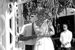 Terri and Jonny Wedding-067