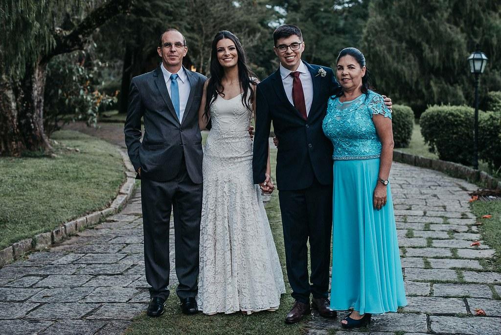 267_T+M_Casamento_BaixaRESBlog