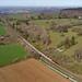 70802 - Hemerdon Loop.