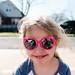 Lila - Age 6, Week 21