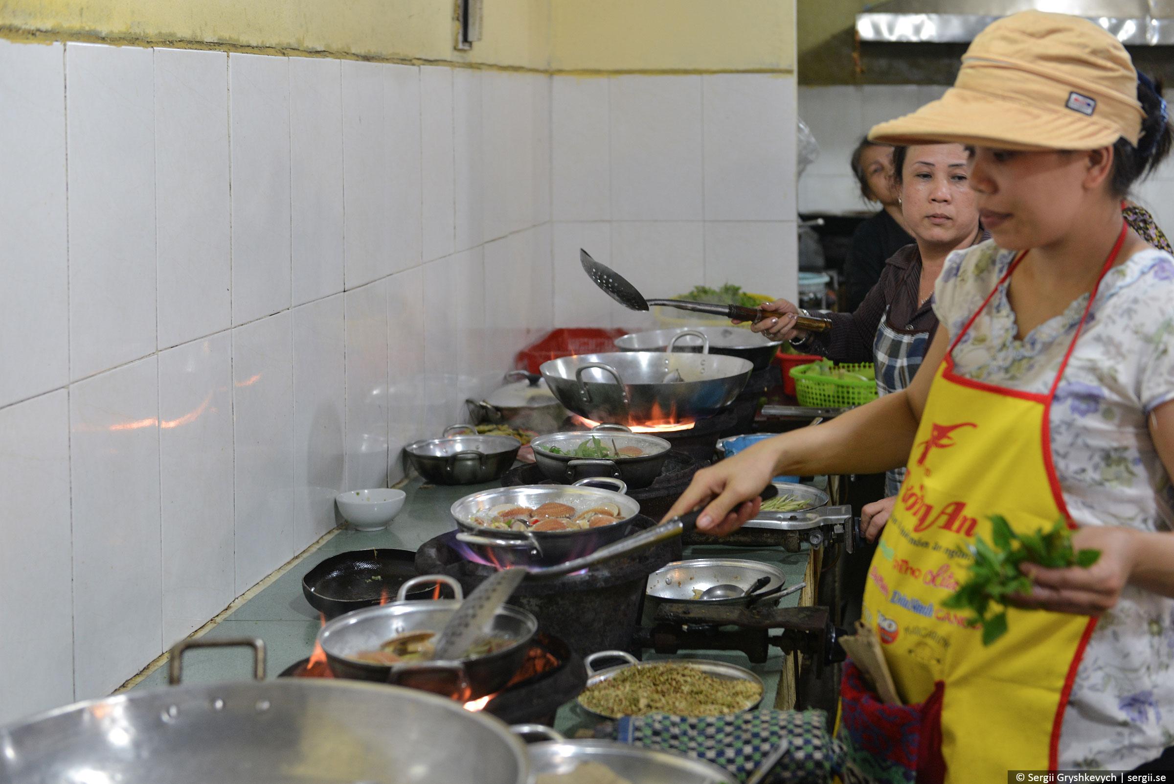 da-nang-vietnam-2014-43