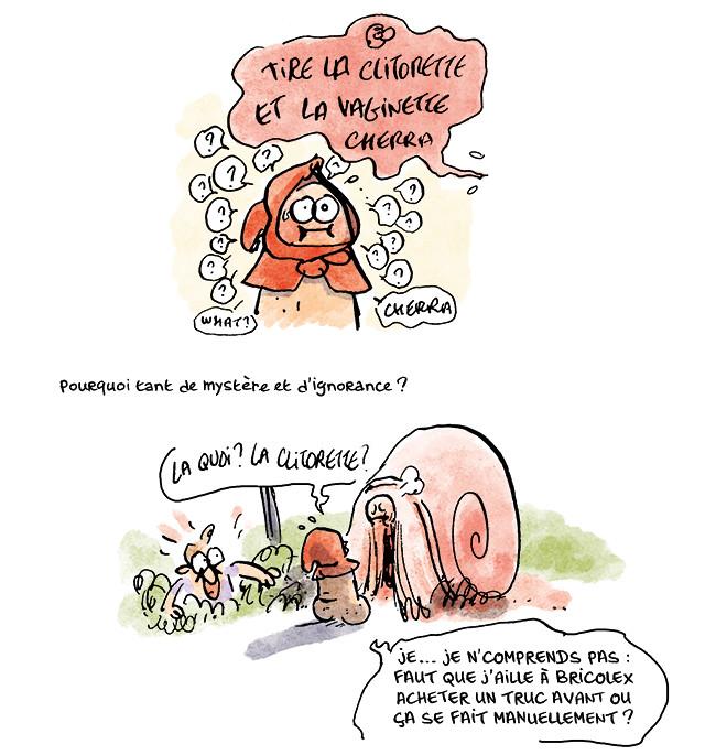clito_COUL003