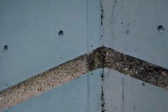 9 - Concrete