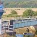 Exceat Bridge IMG_6371 enh