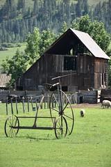 Baker County Tourism – basecampbaker.com 42757