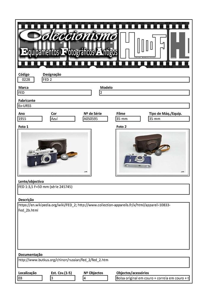 Inventariação da colecção_0228