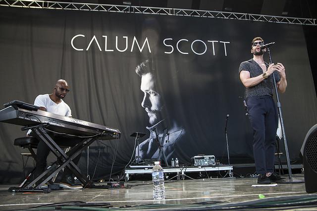 Calum Scott (1)